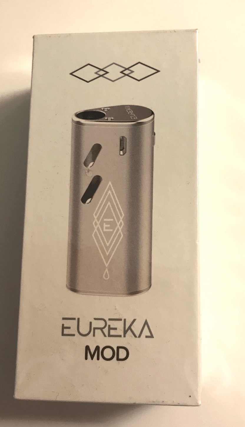 woodland hills , ca eureka mod battery