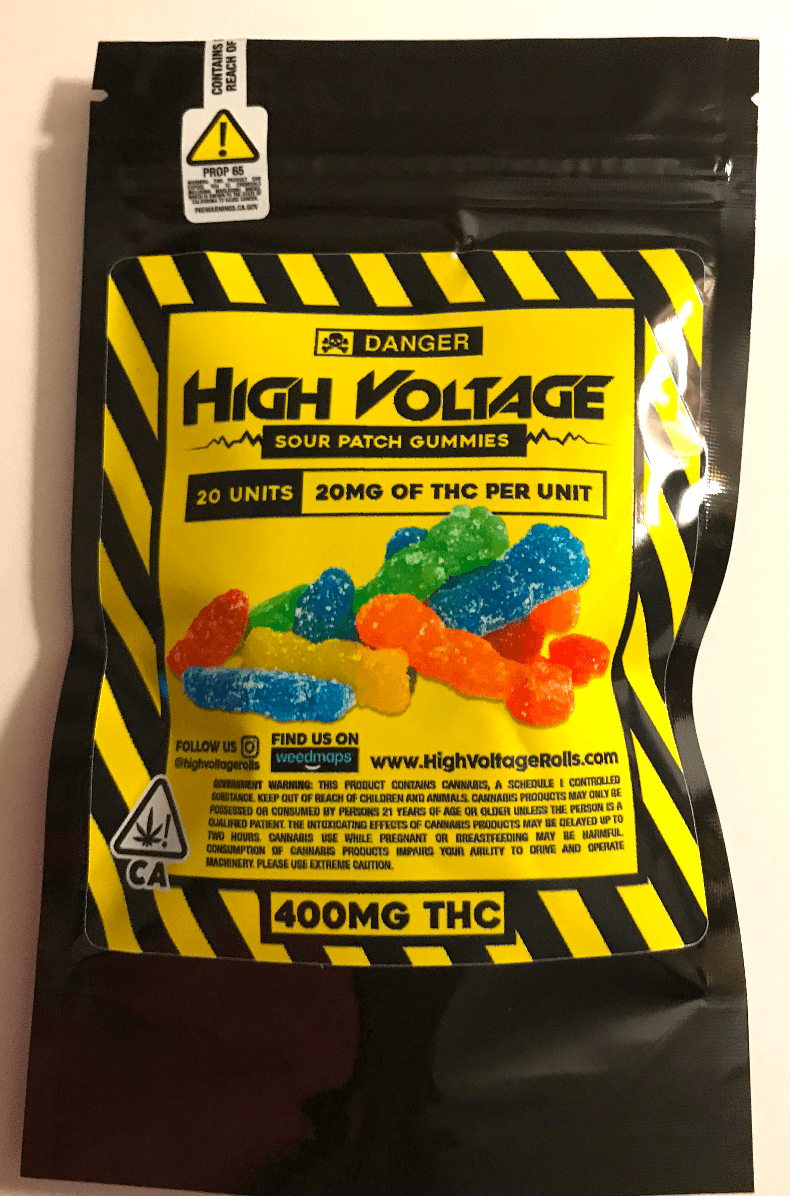 sour patch thc gummies delivery woodland hills ca